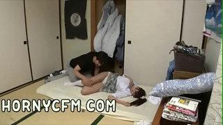 近親相姦 巨乳JKの妹に眠剤レイプ