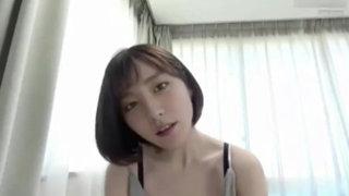 新垣結衣 フェイクAV